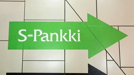 S-pankilla on Fivan mukaan ollut puutteita asiakaan tuntemisessa ja hämärien liiketoimien torjunnassa.
