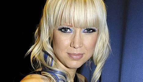 Viulisti Johanna Koivu paljastaa, että yhtyeen hajoaminen tuli hänelle täytenä yllätyksenä.