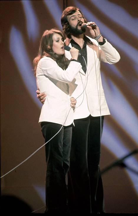 Muistathan-kappale sijoittui Edinburghissa peräti 12. sijalle.