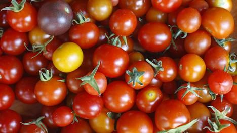 Tutkijoiden mukaan kasvisten tuotanto ei olekaan niin vähäpäästöistä kuin on ajateltu.