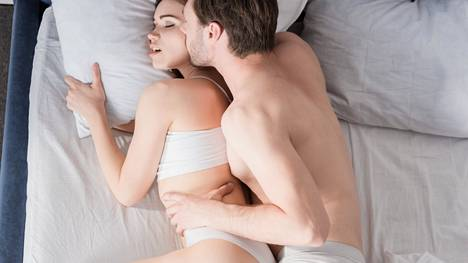 Miehet kertoivat, että hyvään seksiin liittyy paljon muutakin kuin itse akti: tunteet, kumppanien välinen kemia, kommunikaatio sekä huumorintaju.
