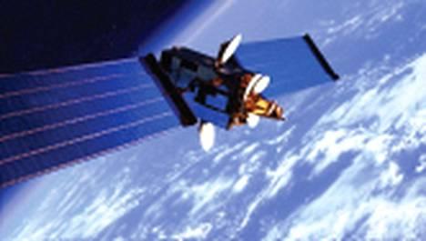 Eurooppa saa omat satelliittivälitteiset mobiilipalvelunsa vuoden 2011 toukokuuhun mennessä.
