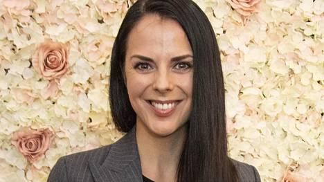Satu Tuomisto on vuoden 2008 Miss Suomi. Nykyisin nainen työskentelee muun muassa juontajana.