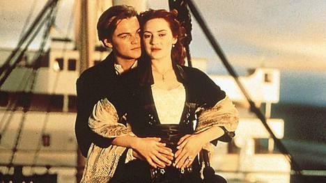 Titanic on yksi kaikkien aikojen menestyneimmistä elokuvista sekä kaupallisesti että palkinnoissa mitattuna: elokuva kahmi aikoinaan peräti 11 Oscar-patsasta.