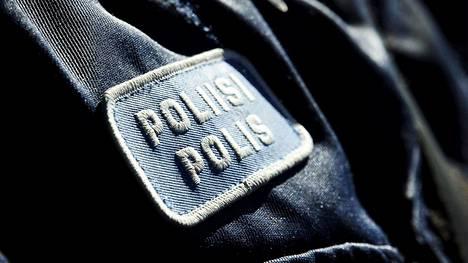 Aiemmin poliisi kertoi, että kaikki Euroopan ihmisoikeustuomioistuimelle (EIT) esitetyt asiakirjat oli väärennetty.
