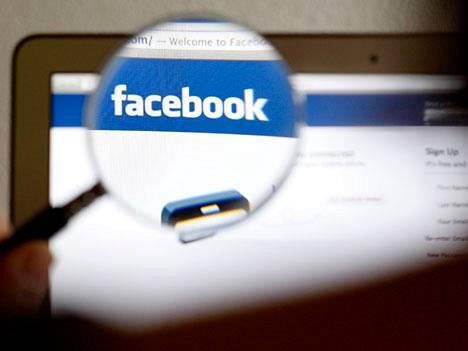 Muutos alkaa Facebookin Android-sovelluksesta ja netin peruspalvelusta. Applen iOS seuraa perässä myöhemmin.
