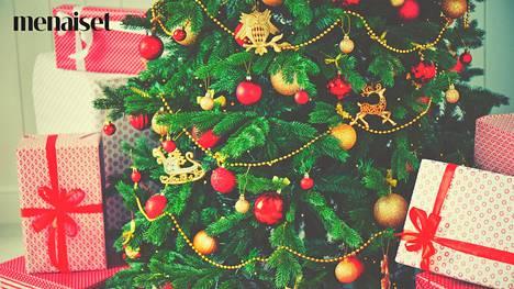 Näin saat joulukuusen kestämään kauniina jopa kuukauden – ilmankostutin + 6 muuta keinoa