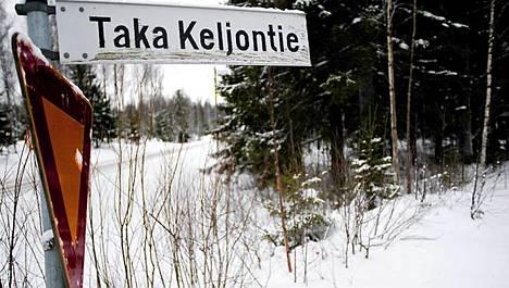 Jyväskylän Laukkusurma
