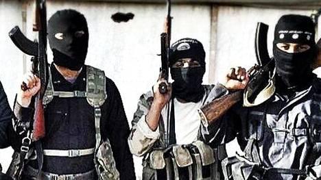 Viimeisimpien tietojen mukaan Isis on kärsinyt merkittäviä tappioita ja 250 heidän johtohahmoistaan on saatu eliminoitua. Siksi sen on täytynyt muuttaa strategiaansa valtiollisesta toimijasta takaisin terroristijärjestöksi.