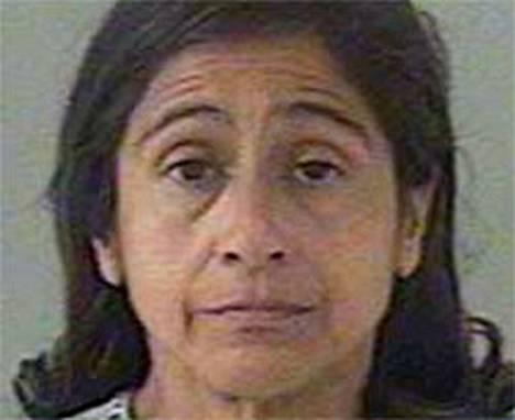 Nancy Garridon rooli voi olla aiemmin arvioitua pahempi.