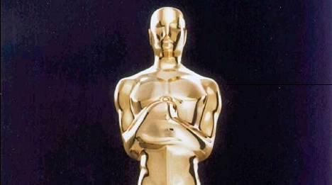 Yhdysvaltain elokuva-akatemia myönsi suomalaiselle teknisen Oscar-palkinnon.