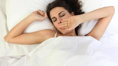 Uni on välttämätöntä, koska aivojen toiminta ja keho elpyvät nukkuessa. Erityisen elvyttävää ja tärkeää on syvä uni, joka ajoittuu unen ensimmäiseen kolmannekseen.