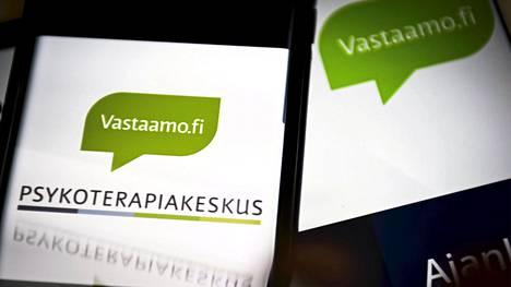 Valvira tutki Vastaamon tietoturvaa Helsingin-toimipisteessä.