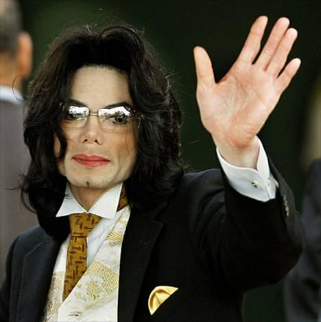 Brittilehden mukaan on mahdollista, että Jacksonin aivot haudataan myöhemmin samaan hautaan muun ruumiin kanssa.