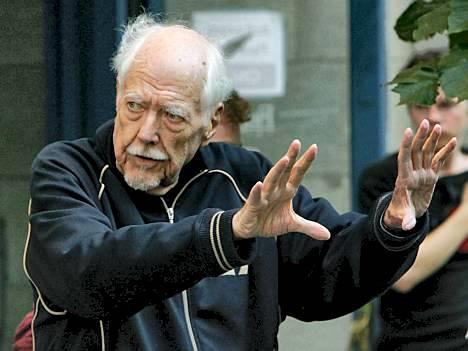 Robert Altman kuoli 81-vuotiaana Los Angelesissa.