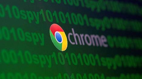 Chrome-selain on tunnettu tehosyöppöydestään moneen kilpailijana verrattuna. Google korjaa asiaa.