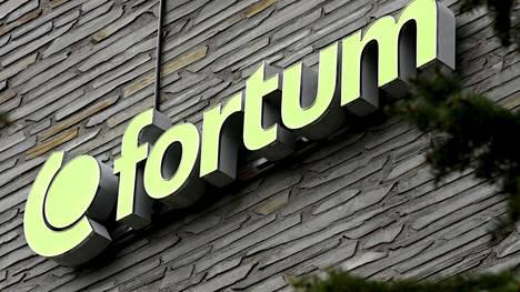 Fortum luopuu hiilen käytöstä Russia-divisioonassaan.