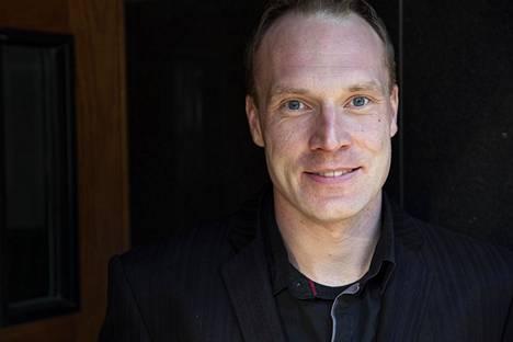 Jari-Matti Latvala totesi suorassa televisiolähetyksessä, ettei tekisi samoja virheitä uudelleen.