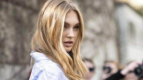 Hiustenhoidossa on muutamia kikkoja, jotka auttavat tukkaa näyttämään parhaat puolensa.