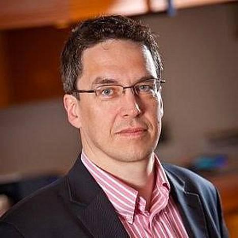 Laplands Hotelsin toimitusjohtaja Ari Vuorentausta pettyi pahoin hallituksen ratkaisuihin.