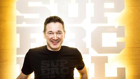 Toimitusjohtaja Ilkka Paanasen mukaan Supercell saattaa tämän vuoden aikana laittaa pari peliä julkiseen beta-testaukseen, mutta varsinaisia pelijulkistuksia ei ole luvassa.