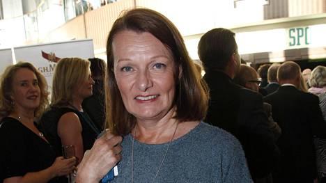 """Ex-ministeri Toivakka luopuu politiikasta – """"Sydämeni polte ja into ole enää sama kuin kaksitoista vuotta sitten"""""""