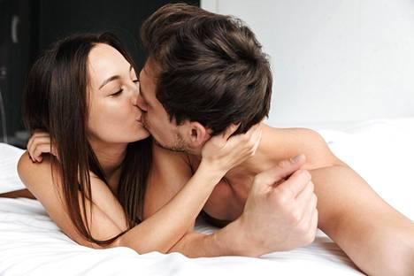 Seksimieltymykset vaihtelevat, ja jokainen on hyvä omalla tavallaan.