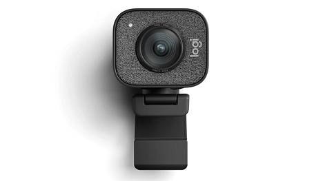 Logitech StreamCam on järeä kamera, joka sopii nettipalavereihin melkein paremmin kuin striimaamiseen.