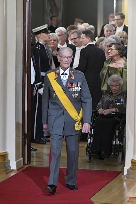 Jaakko Valtanen