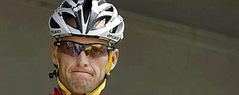 Lance Armstrong on varoittanut Yhdysvaltain antidopingjärjestöä USADA:ta noitajahdin aloittamisesta.