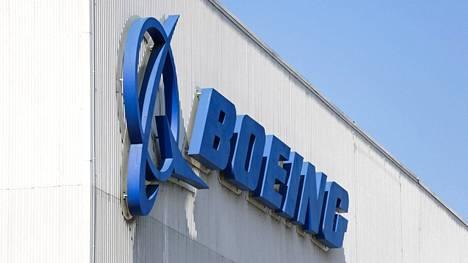 Boeingin testilentäjää uhkaa jopa 100 vuoden vankeustuomio.