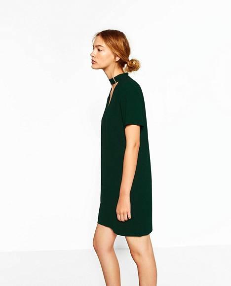 4. Zara 39,95 €.