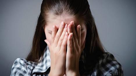 Psykoosi tarkoittaa mielisairautta, jossa todellisuudentaju on huomattavan vääristynyt ja potilaalla on vaikeuksia tunnistaa mikä on totta ja todellista ja mikä ei.