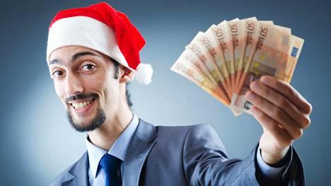 Jouluun liittyvät perinteet ovat erilaisia ympäri maailmaa.