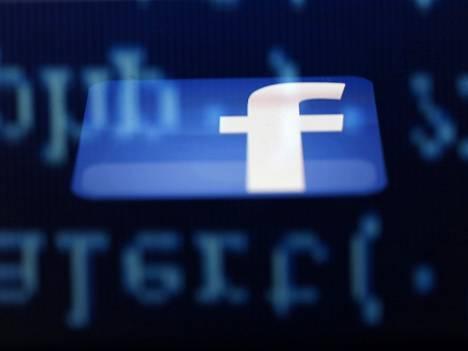 Facebook Lite sopii hyvin yhteen ilmaisen Internet.orgin kanssa. Molemmat levittävät Facebookia kehittyvien maiden ihmisille.