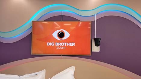 IS tutustui Big Brother -taloon yli vuorokauden ajan kestäneessä testiasukasryhmässä. Talon uusi ilme yllätti todella positiivisesti.