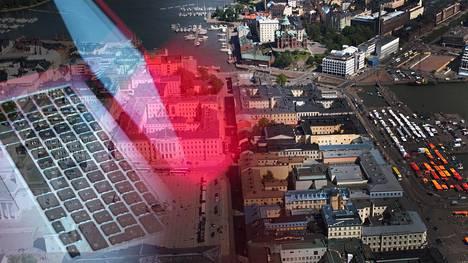 Tieto18-harjoituksessa harjoitellaan tilannetta, jossa Suomi on joutunut usean yhteiskunnalle tärkeän toiminnon pettämisen jälkeiseen kriisitilaan.