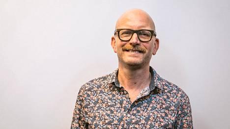 Hannu Medina puhuu avoimesti homoudestaan. Hän on muun muassa Gay Travel Finland -palvelun ja We Speak Gay -arvoyhteisön perustaja.