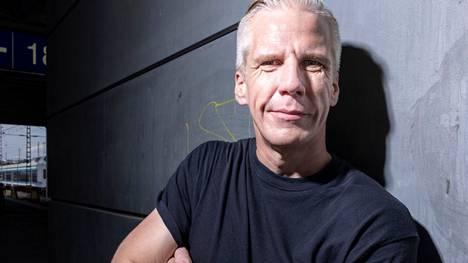 Roy Rissanen on saanut paljon treffipyyntöjä muutettuaan Suomeen.