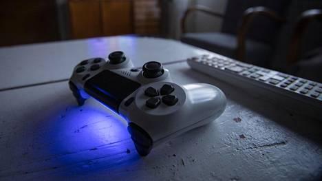 Kanteessa väitetään pelien hintojen pompanneen jopa 175 prosenttia.