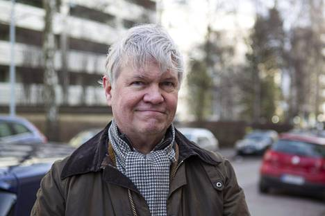 Unitutkija Markku Partinen kritisoi melatoniinipakkauksissa olevia ohjeistuksia.