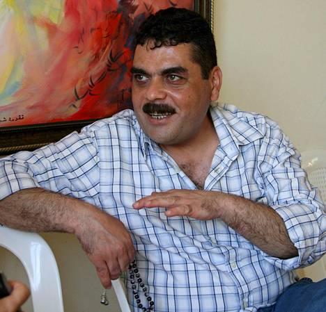 Samir Kuntar johti Nahariaan 1979 iskenyttä terroristiryhmää. Hän pääsi vankilasta ja nousi korkeaan asemaan Hizbollah-järjestössä. Hänen väitetään kuolleen Israelin ilmaiskussa viime joulukuussa.