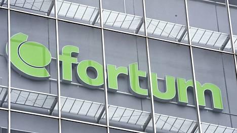 Fortum investoi akkukemikaalien kierrättämiseen.
