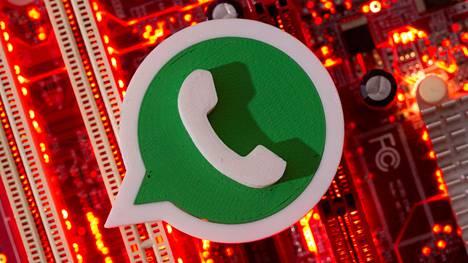 WhatsApp-puhelut onnistuvat nyt tietokoneella – näin se tapahtuu