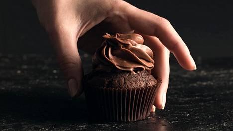 Näläntunteeseen vaikuttaa keskeisesti kaksi hormonia, leptiini ja greliini.