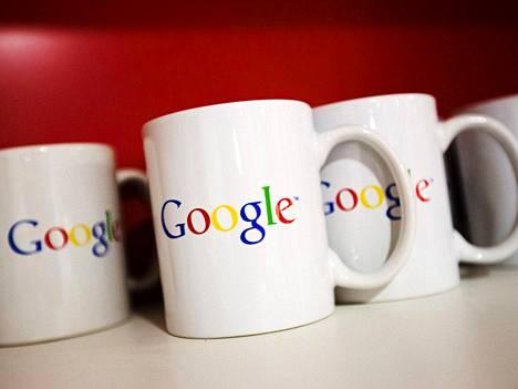 Koirapillityökalun helppokäyttöisyys on saanut monet Googlen ryhmät ottamaan sen käyttöön.
