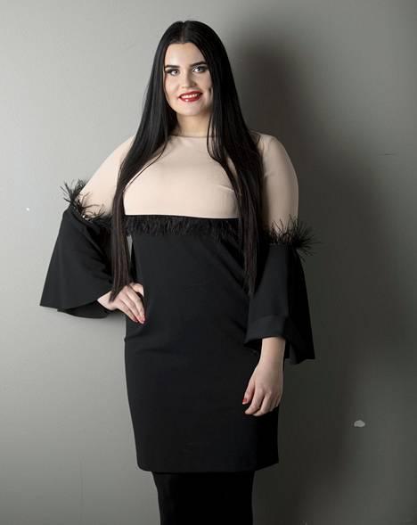 Miina Varjonen