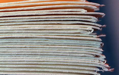 Ruotsissa sellunkeitto ja paperityö kannattaa Stora Ensolle paremmin kuin Suomessa, sanoo yhtiön johto.