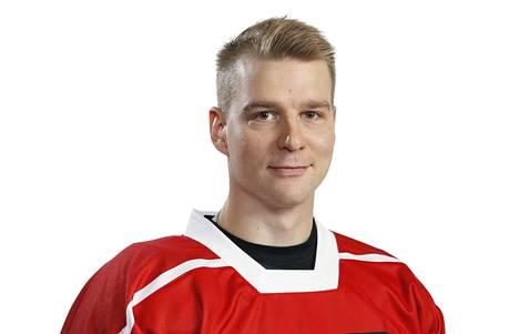 Jarkko Immonen, Vaasan Sport