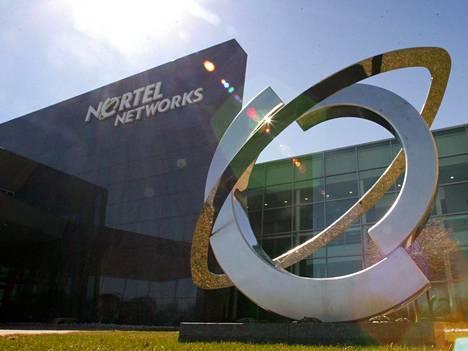 Nortelin patenttisalkun käyttö hyökkäysaseena näyttää päättyvän.